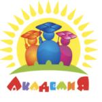 академия лого партнер мастер слова